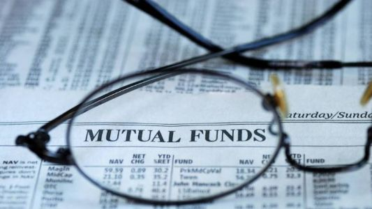 Equity mutual fund inflow hits five-month low in October
