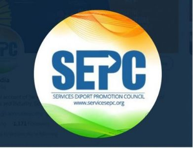 SEPC for adding more services under export incentive scheme to boost shipments