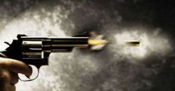 Drunk CRPF jawan kills 2 including commanding officer in Jharkhand