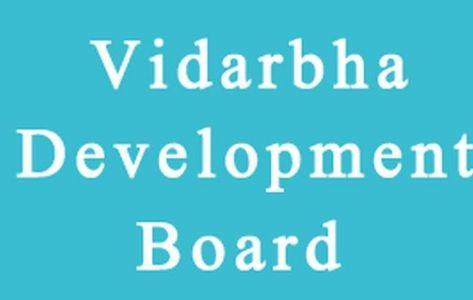 VDB seeks 5-yr extension beyond April 2020