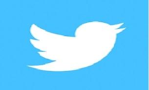 After Google, Twitter _1&