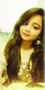 Harsha Ashok Menda_1