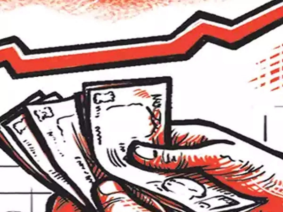 Salaries in India likely