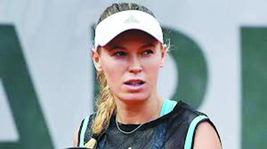 Wozniacki to retire after Australian Open