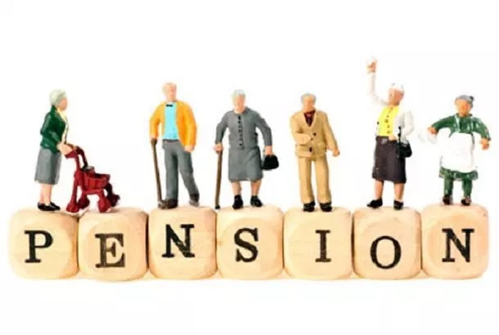 Informal sector workers can join PM's pension scheme from Feb 15