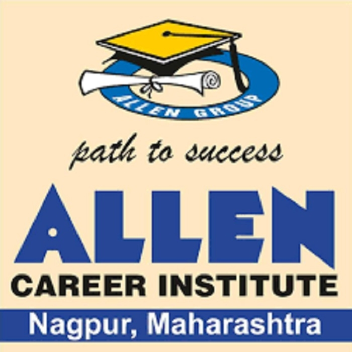 ALLEN to hold 'Board Master Stroke' today