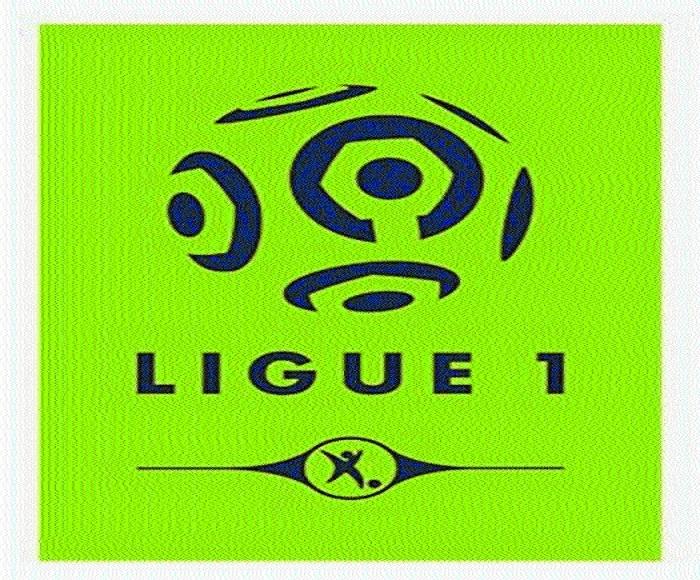 Balotelli scores again in Marseille's win at Dijon