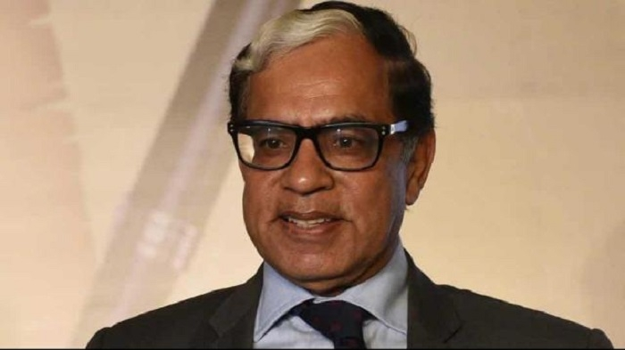 Judging is 'under stress' in digital era: Justice A K Sikri
