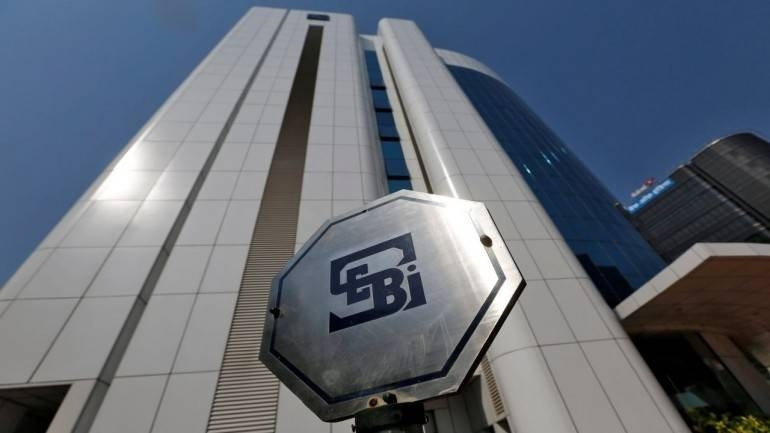 Sebi proposes circuit filters for F&O segment to curb price volatility