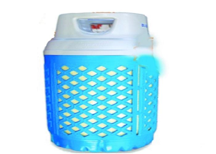 Blue Gas begins LPG cylinder bookings