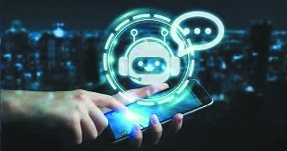 Govt to start programme on AI