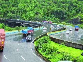 India fastest highway developer in world: Goyal