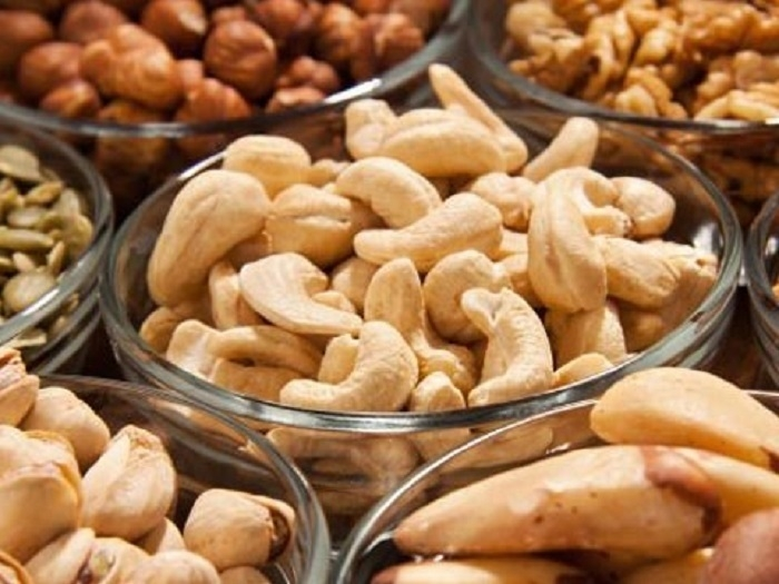 World's Best Dry Fruits launches unique offer