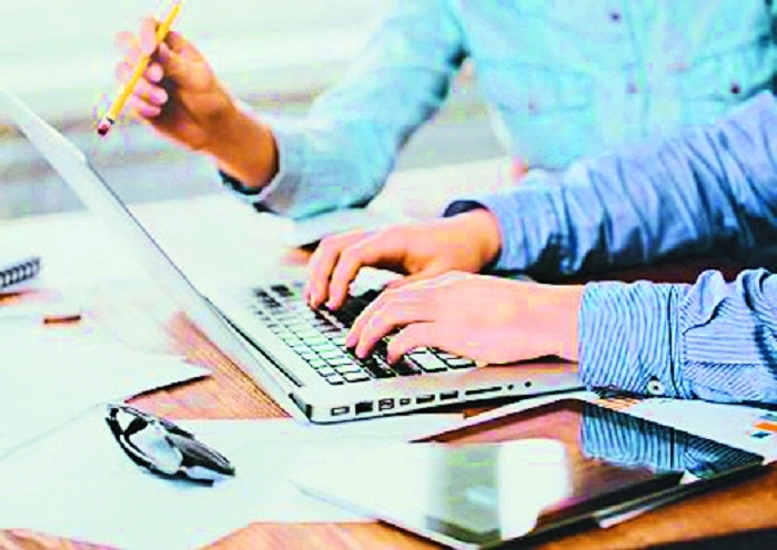 'Soon I-T assessments to be completely faceless'