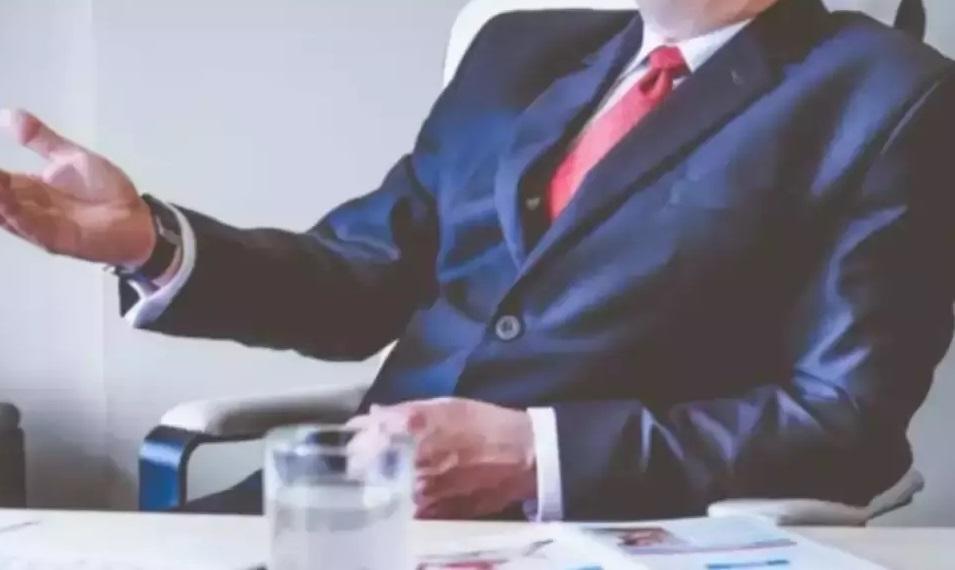 Automation impact: 76 pc employers plan to raise, maintain headcount