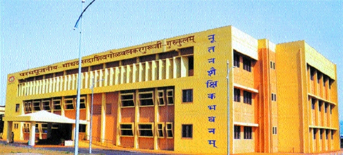 Rao to open KKSU's Gurukulam today