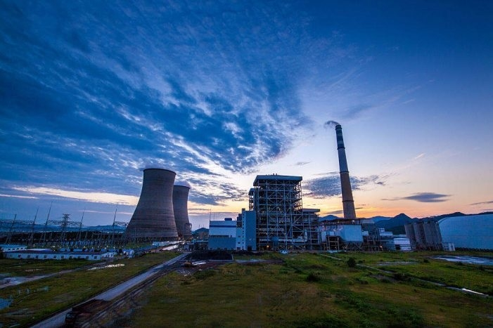 Reverse auction set to benefit stressed thermal power assets