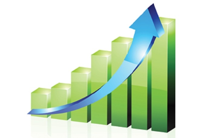 'India's exports to see healthy growth in this financial year'