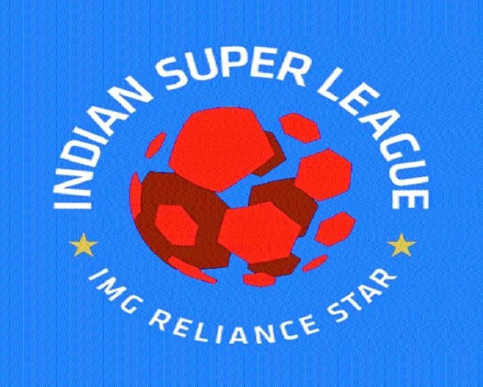 Kerala Blasters face Bengaluru FC