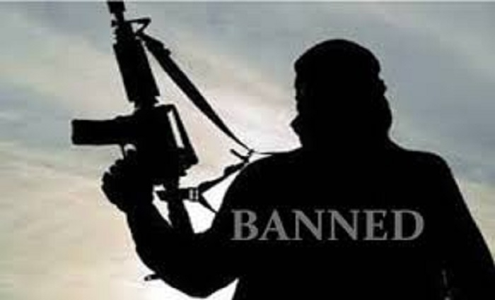 Tehreek-ul-Mujahideen declared banned ultra organisation: MHA