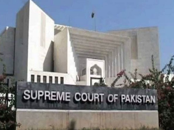 Pak SC clips wings of Armed Forces, ISI