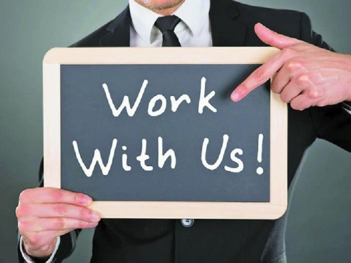 Edu, training sectors may see increase in hiring