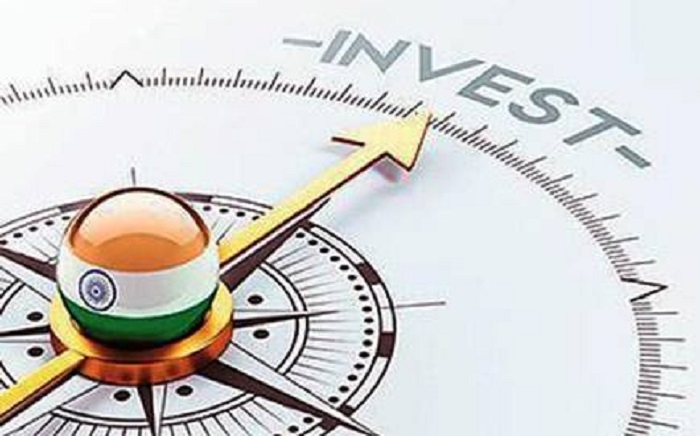 PE/VC investment declines by 49 pc to $1.8 billion in Jan 2019: Report