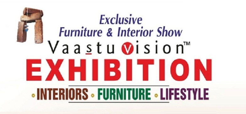 Vaastuvision expo opens today