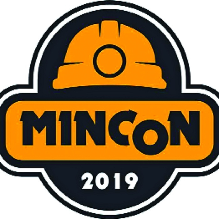2-day conclave 'MINCON 2019' from 9th