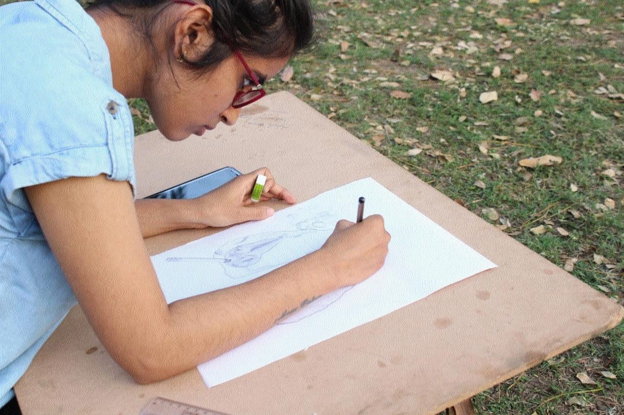 NIT Raipur students organise cancer awareness drive to break stigma