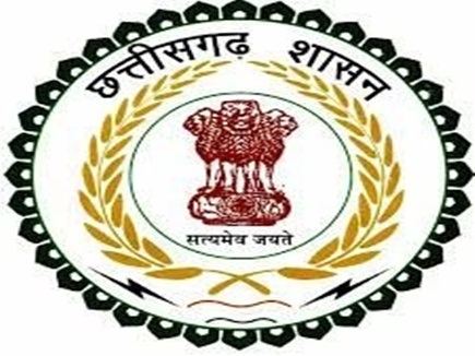 Fresh posting orders issued for 19 SAS officers