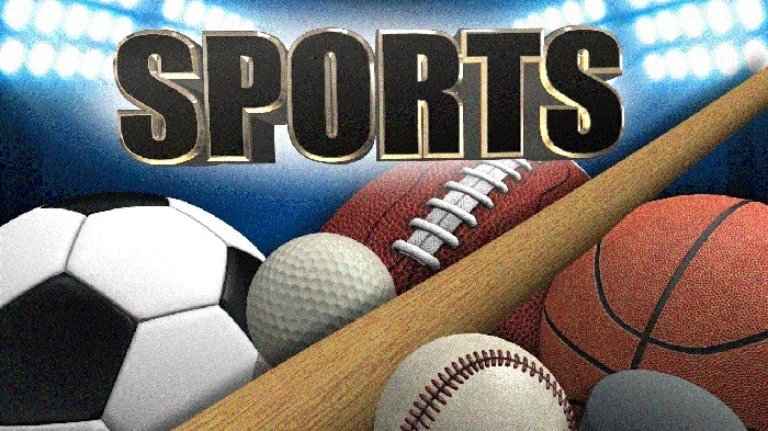 Budget ignores sports sector