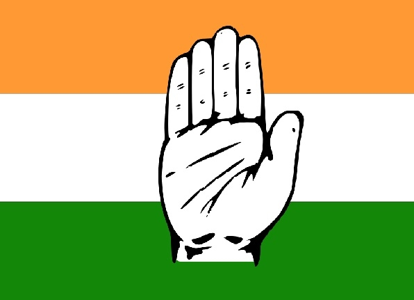 Cong leaders praise State Budget