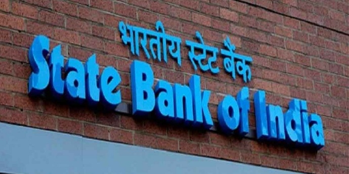 SBI cuts interest rate by 5 bps on home loans