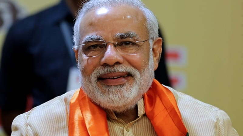 PM to serve Akshaya Patra's 3 billionth meal in Vrindavan on 11th
