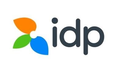 IDP Education's 'Study Overseas Fair' tomorrow