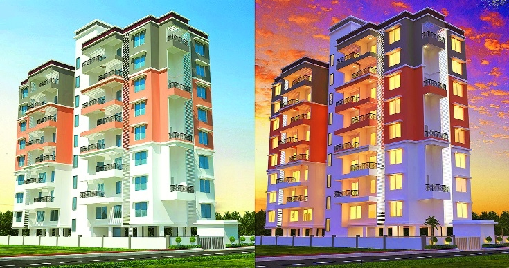 SDPL to launch Arihant–II on 10th