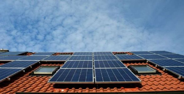 Put renewable energy solutions in manifestos: Pvt firms, NGOs