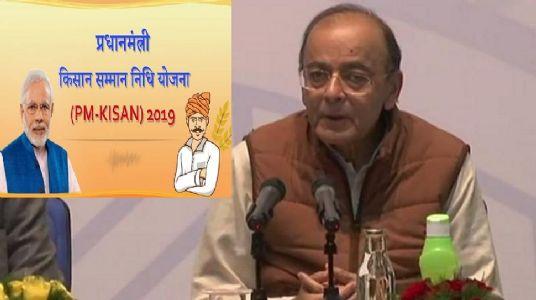 'WB, MP, Raj, Delhi didn't certify single farmer under PM-KISAN plan'