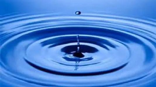 Water storage in Totladoh depletes to all time low of 6 per cent