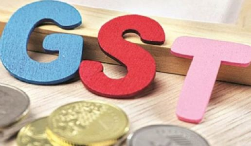 Sessions on 'MVAT & CST' and GST on Mar 23