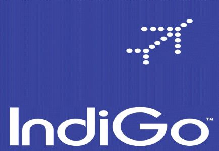 IndiGo introduces 3 new routes; 1st flight between Chennai-Raipur