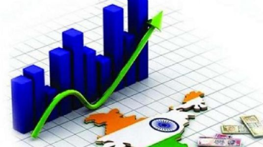 India to grow at 7.3 pc in '19 and 7.5 pc in '20: IMF