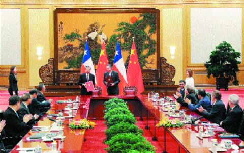India to skip B&R forum in China