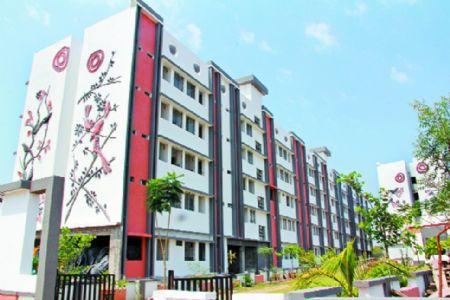 Offers by SDPL on Akshaya Tritiya