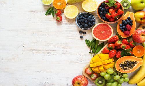 Understanding Antioxidants