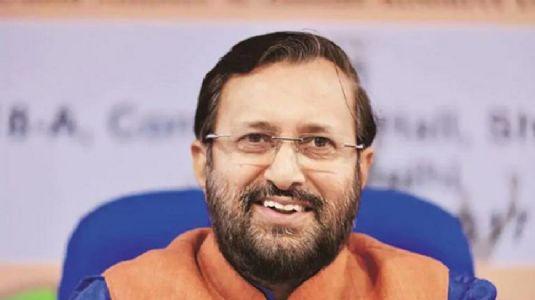 'People trust Modi for country's development'