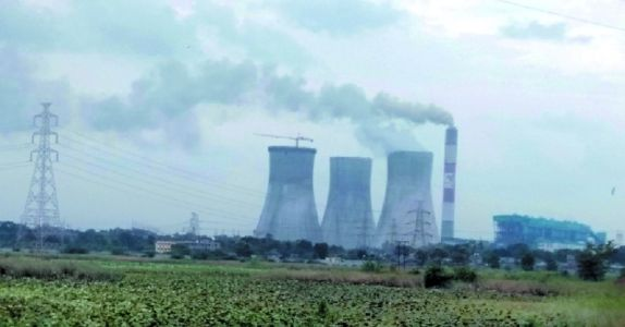 MSPGCL surpasses record 10,000 MW mark for first time