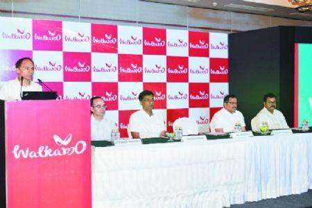 Walkaroo announces Aamir Khan as its new brand ambassador
