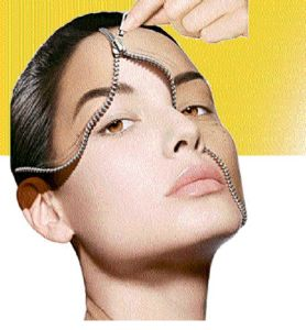 Skin Pigmentation and its Home Remedies